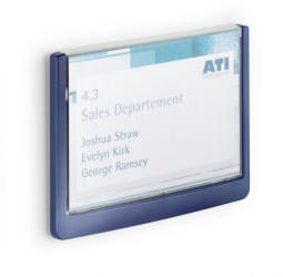 Durable DURABLE Click Sign 4861-07