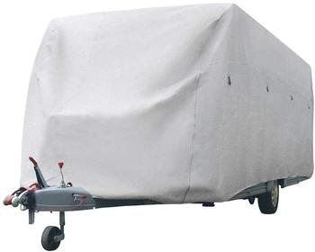 berger-caravan-cover-518-x-230-grey