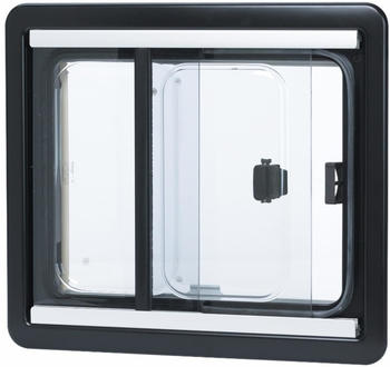 dometic-seitz-s4-schiebefenster-700x450mm
