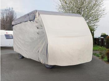 las-wohnwagen-schutzhuelle-710-16150
