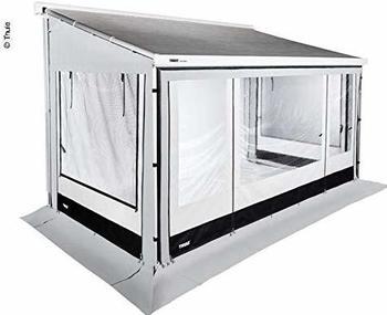 thule-residence-g3-side-set-8000-275m-xl-white