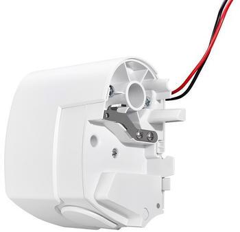 thule-motor-kit-5200-90184-white