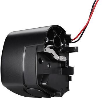 thule-motor-kit-5200-90186-anodized