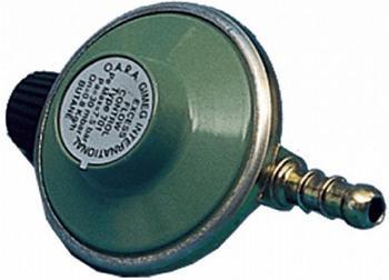 Highlander Bottle Regulator 28 mbar