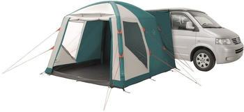 easy camp Podium Air