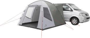 easy camp Fairfields