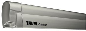 Thule Omnistor 8000 (550x275)