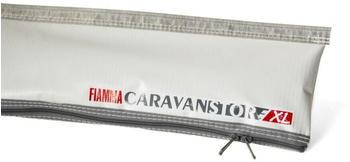 Fiamma Caravanstore XL 360 grau/royal blau