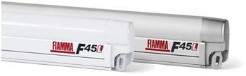Fiamma F45L 500 Titanium (royal blue)