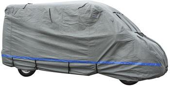 Hindermann Wintertime Fahrzeugschutzhülle (550cm)