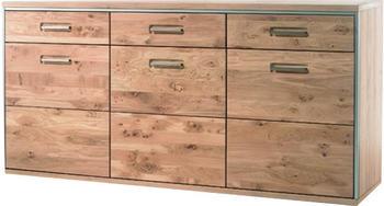 MCA Furniture Espero ESP11T01