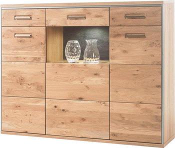 MCA Furniture Espero ESP11T05
