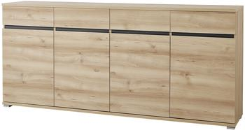 germania-lissabon-sideboard-4-trg