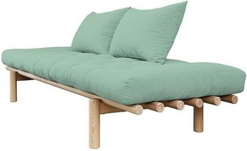Karup PACE Day-Bed Futonsofa