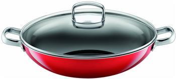 silit-energy-wok-36-cm-mit-glasdeckel