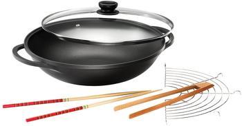 karcher-mai-lin-wok-36-cm