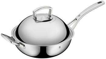 wmf-wok-multiply-28cm-mit-metalldeckel-0753506040