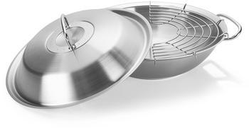 fissler-original-profi-collection-wok-30-cm-mit-metalldeckel