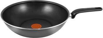 tefal-logics-wokpfanne-28cm