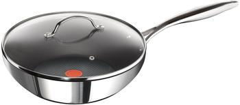 tefal-e46020-heritage-wokpfanne-28-cm-edelstahl