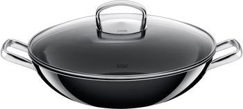 silit-profi-wok-32-cm-mit-deckel
