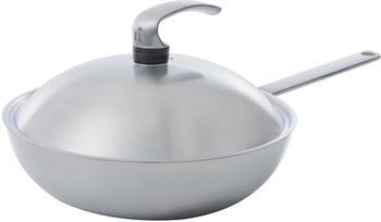 bk-cookware-b4495940-chinesische-wok-wok-30-cm-edelstahl