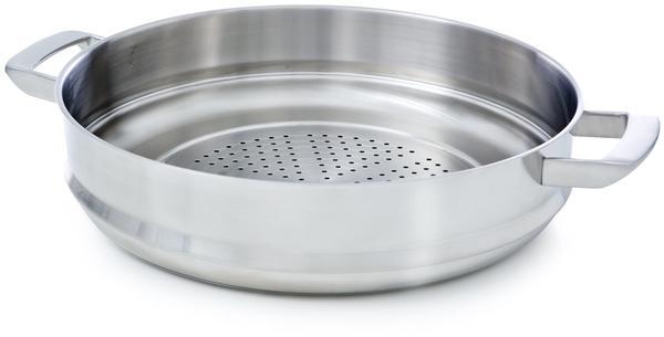 BK Cookware B4495.136 Chinesische Wok Ø 36 cm,