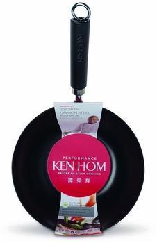 Ken Hom KH220