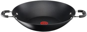 tefal-c62089-expertise-wok-36cm-leichtmetall