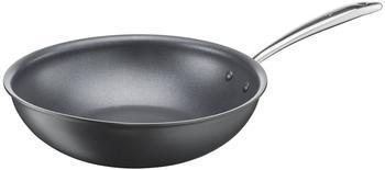 lagostina-fortissima-wokpfanne-28-cm