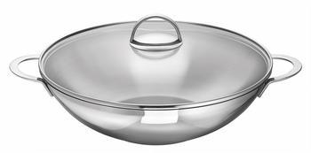 schulte-ufer-wok-wavefarben-32-cm