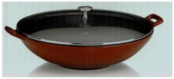 kela-wok-calido-dh-36x10-cm