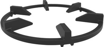 Siemens Wok-Ring HZ233720