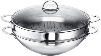 schulte-ufer-wok-set-onda-4-teilig