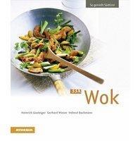 athesia-33-x-wok