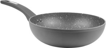 cs-kochsysteme-marburg-wokpfanne-induktion-24-cm