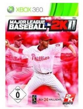 major-league-baseball-2k11-xbox-360