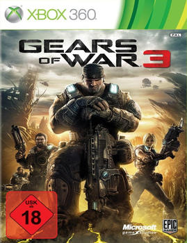microsoft-gears-of-war-3
