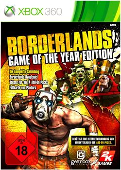 borderlands-game-of-the-year-classic-xbox-360