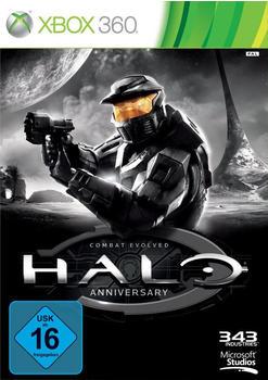 halo-combat-evolved-anniversary-xbox-360