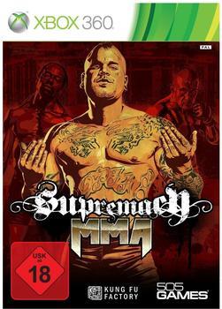supremacy-mma-xbox-360