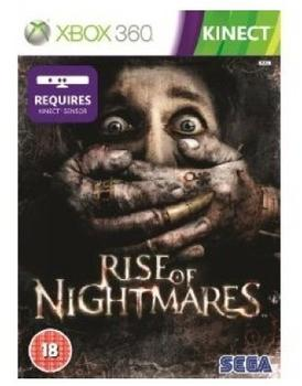 rise-of-the-nightmares-xbox360