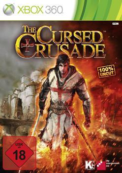 the-cursed-crusade-xbox-360