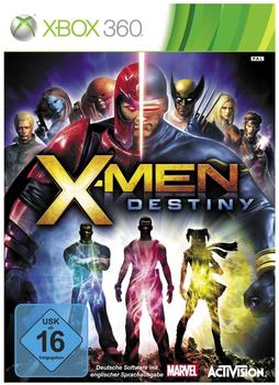 x-men-destiny-xbox-360