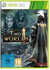 two-worlds-ii-xbox-360