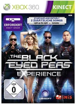 the-eyed-peas-experience-xbox-360