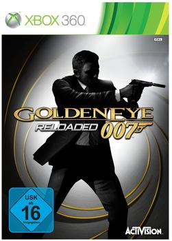 goldeneye-007-reloaded-xbox-360