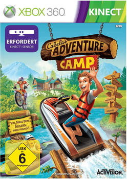 cabelas-adventure-camp-xbox-360