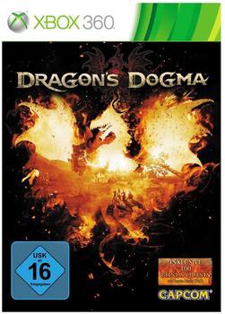 dragons-dogma-xbox-360