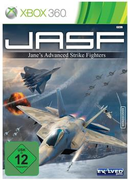 janes-advance-strike-fighters-xbox-360